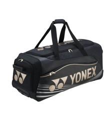 Yonex - BAG9632EX Pro Trolley Bag Black