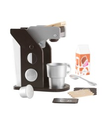 KidKraft - Coffee Set (63379)