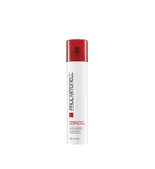 Paul Mitchell - Hot Of The Press Thermal Protection Spray 200ml