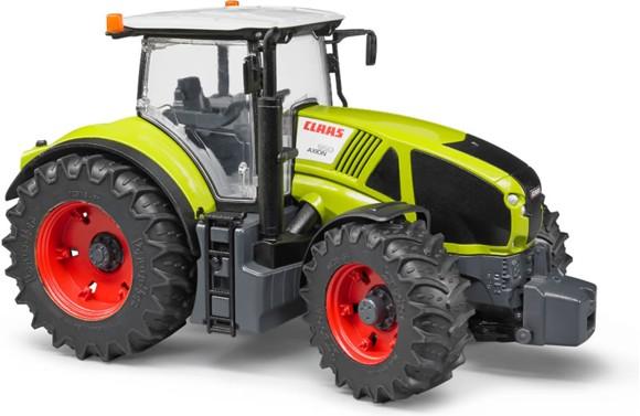 Bruder Tractor Claas Axion 950 (BR3012)