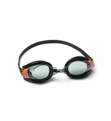 Bestway - Pro Racer Goggles - Red