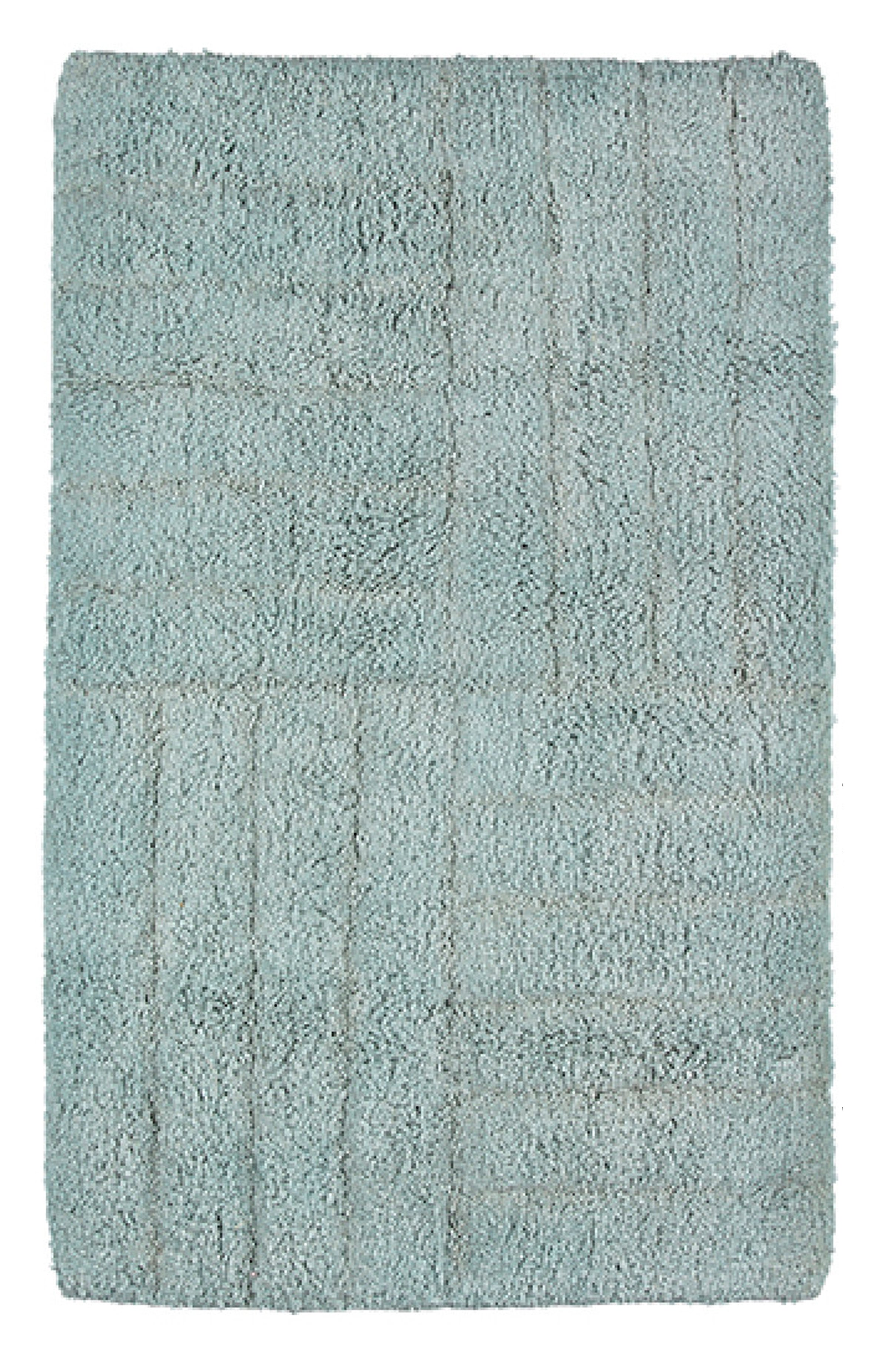 Zone - Bath Mat - Dusty Green (330144)