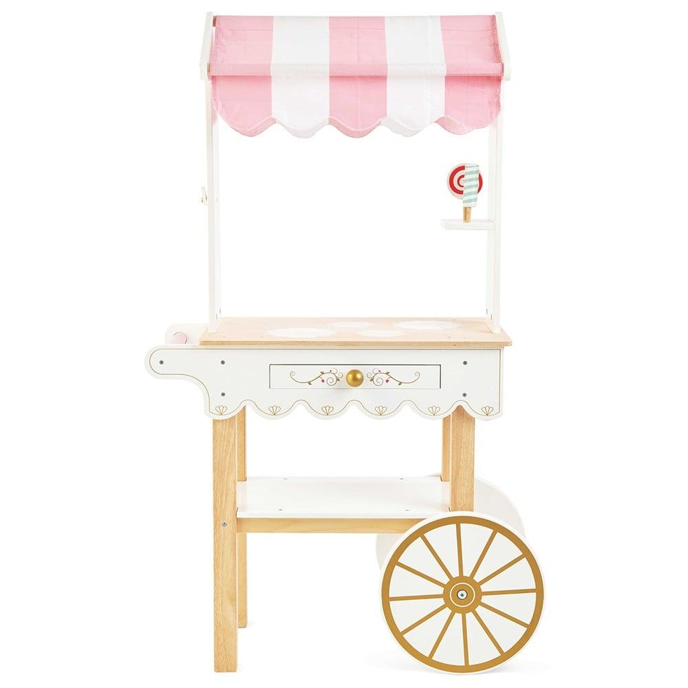 Le Toy Van - Cake Trolle (LTV324)