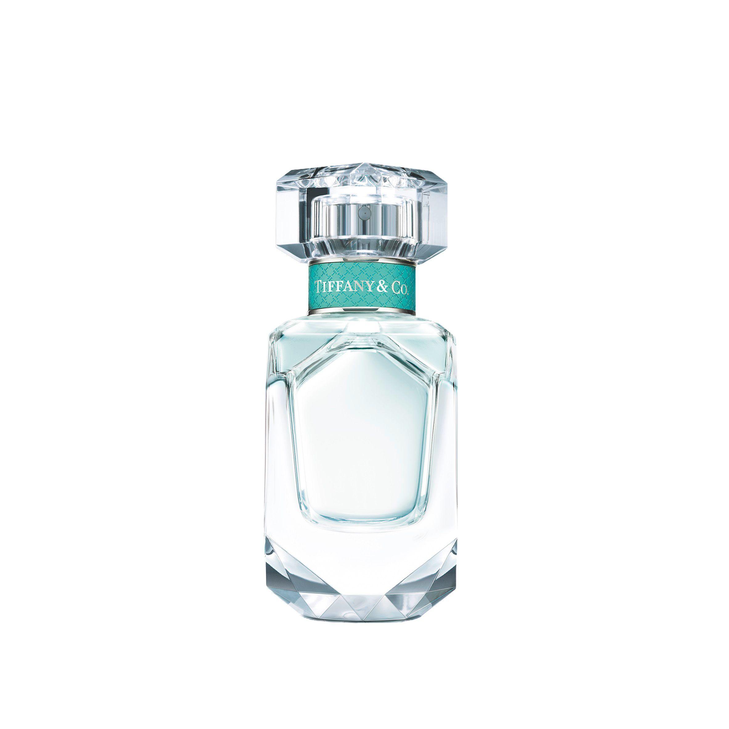 Tiffany & Co. - Eau De Parfum 30 ml