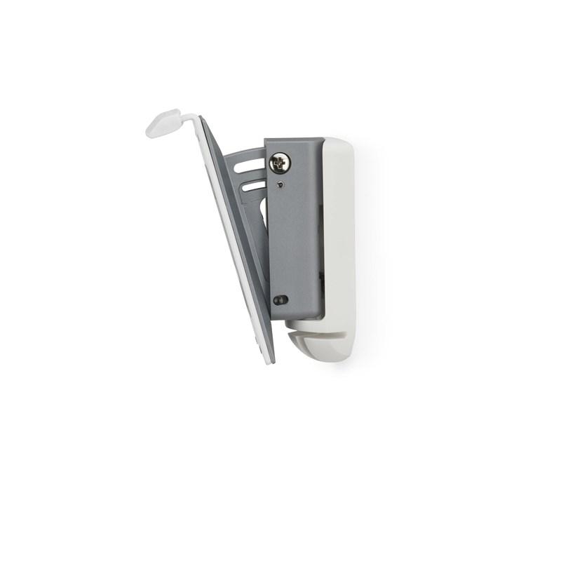 Flexson - Wall Mount for Sonos PLAY:1  1 Piece (White)