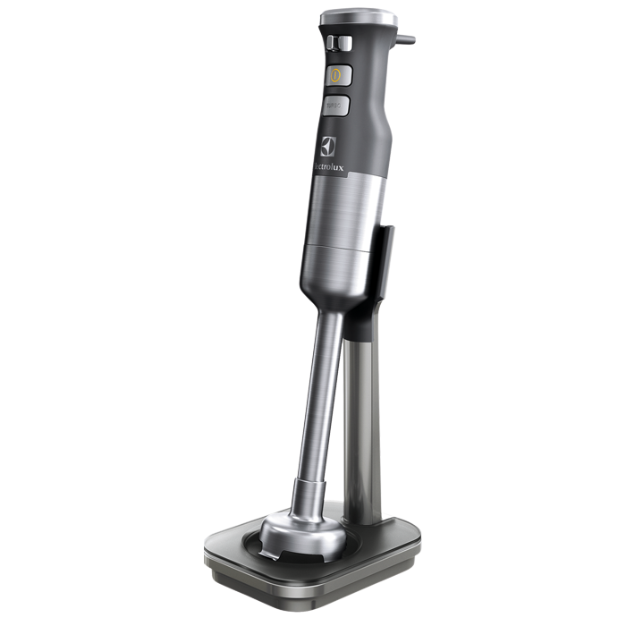 Electrolux - ESTM9600 Masterpiece Collection Hand Blender