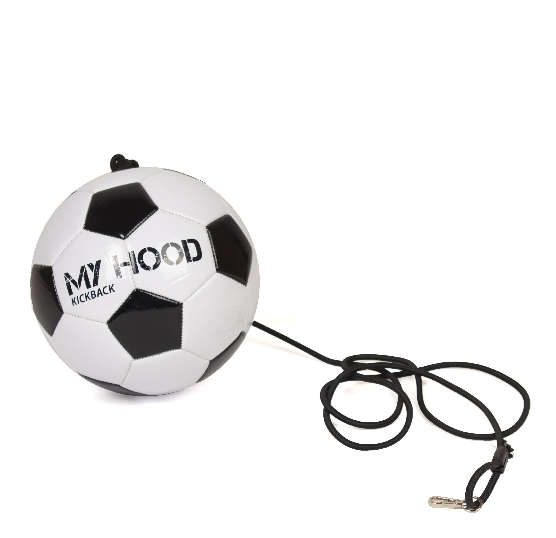 My Hood - Trainingball w. String (302055)