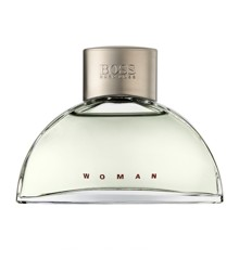 Hugo Boss - Boss Woman EDP 90ml