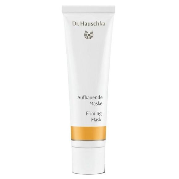 Dr. Hauschka - Firming Mask 30 ml