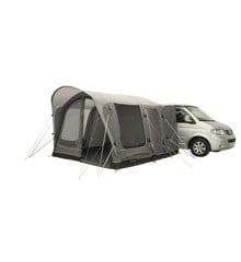 Outwell - Parkville 260SA Awning Tent (111115)