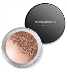 bareMinerals - Powder Concealer SPF 20  - Summer Bisque