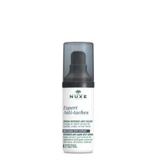 Nuxe - Anti-Dark Spot Expert Serum 50 ml