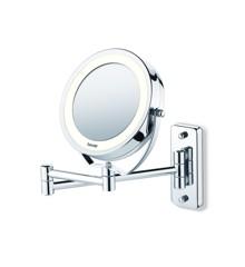 Beurer - BS 59 Makeupspejl med lys - 3 års Garanti