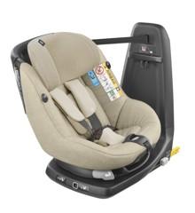 Maxi-Cosi - AxissFix Kindersitz (61-105 cm)