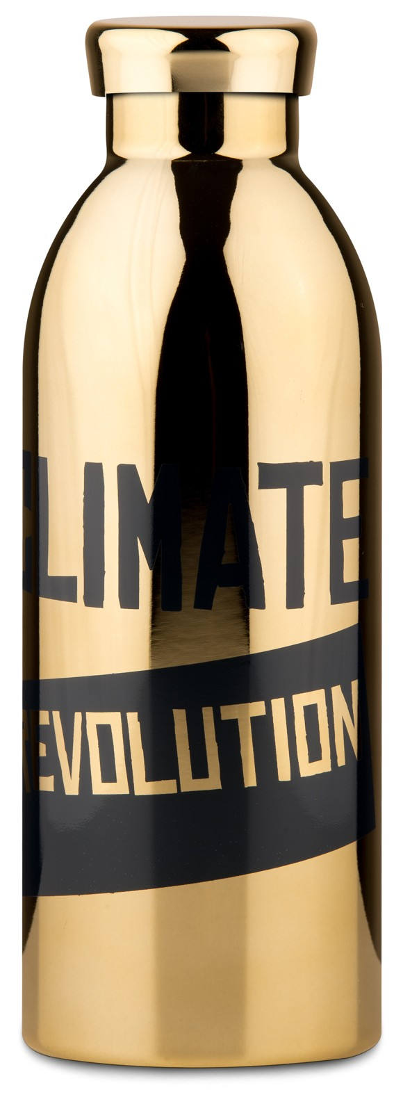 24 Bottles - Clima Bottle 0,5 L - Vivienne Westwood