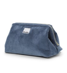 Elodie Details - Zip'n Go Bag Pusletaske - Tender Blue