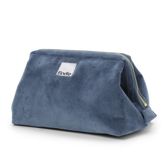 Elodie Details - Zip'n Go Bag - Tender Blue