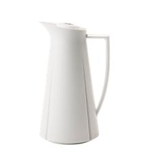 Rosendahl - Grand Cru Thermos 1 L - White (25906)