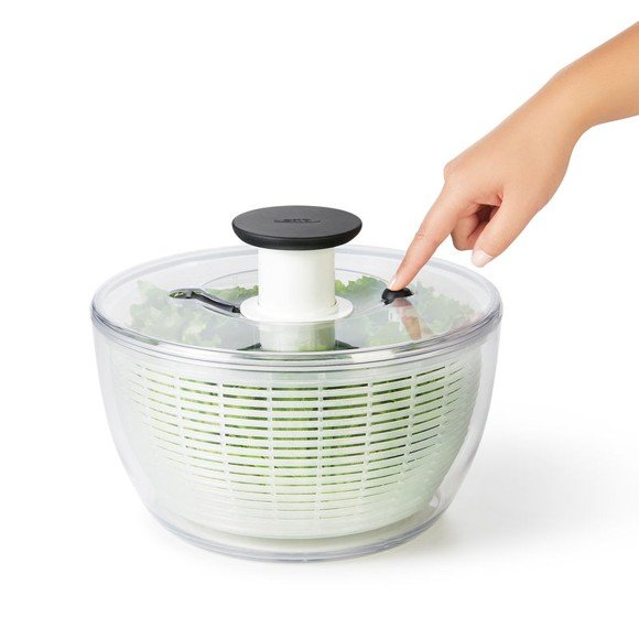 OXO - Salad Spinner - Large (X-1351580)