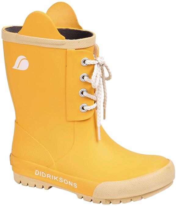 Didriksons - Wellies - Splashman DI502480