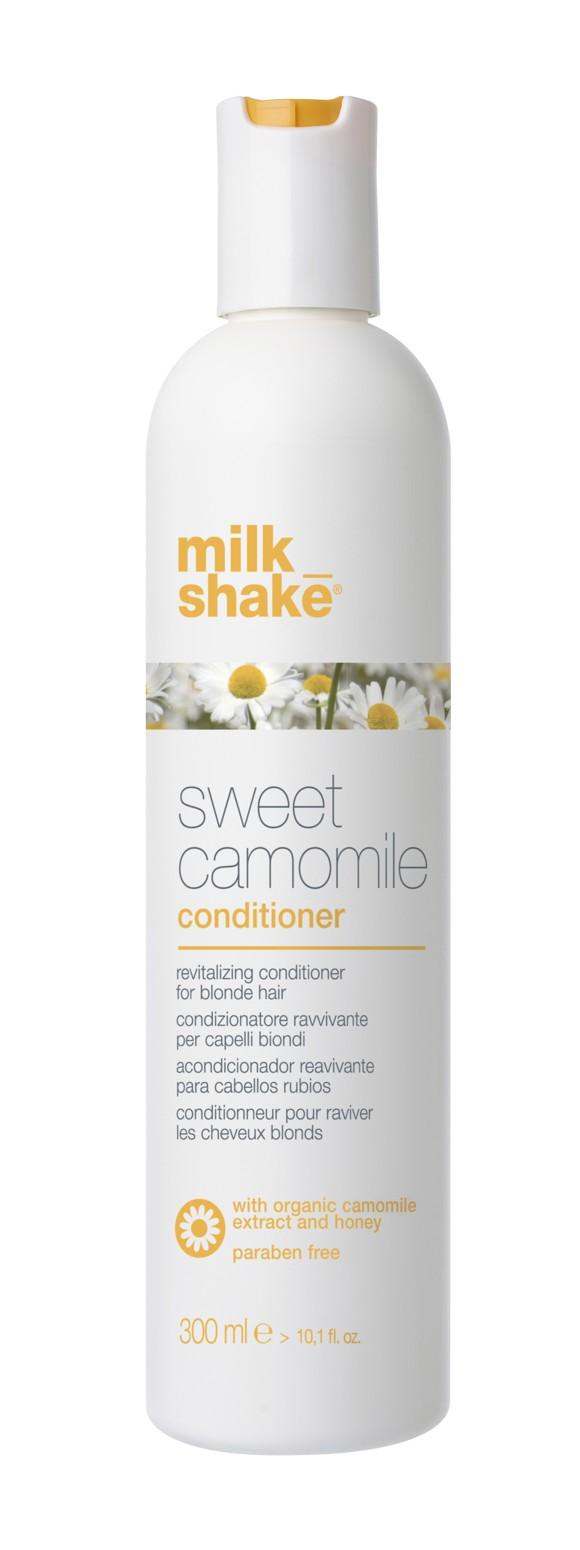 milk_shake - Sweet Camomile Conditioner 300 ml