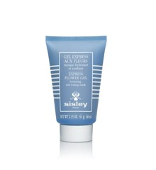 Sisley - Express Flower Gel Mask 60 ml