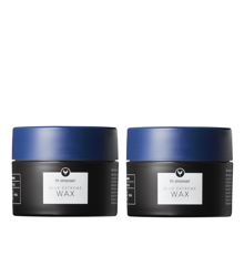 HH Simonsen - 2 x  Blue Extreme Voks 90 ml