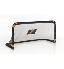 Outsiders - Soccer Goal - 152 x 60 x 75cm