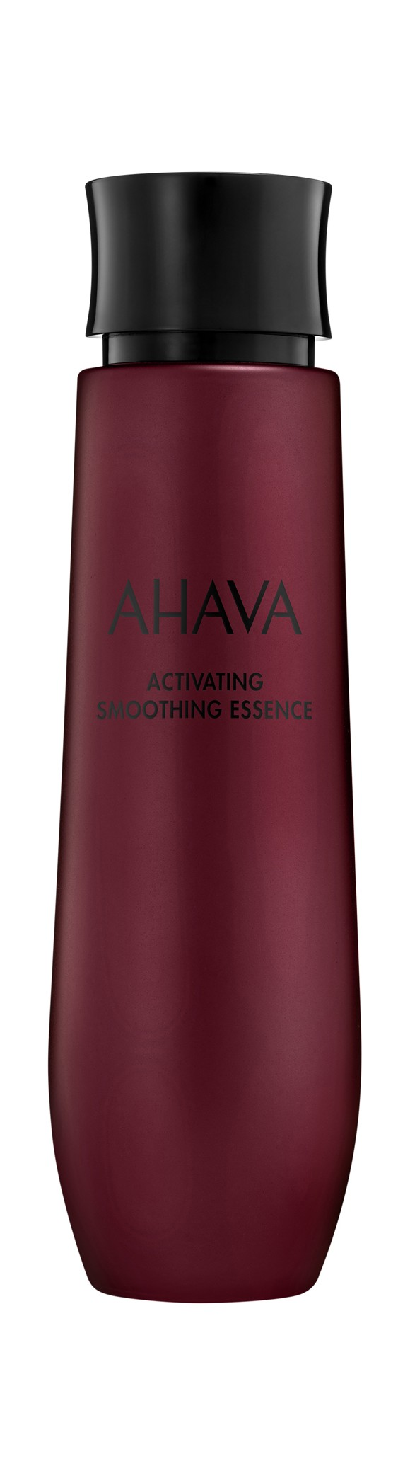 AHAVA - Apple of Sodom Activating Smoothing Lotion Essence 100 ml