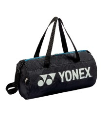 Yonex - Gym bag medium