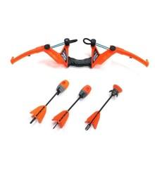 Air Storm - Z-Tek Bow