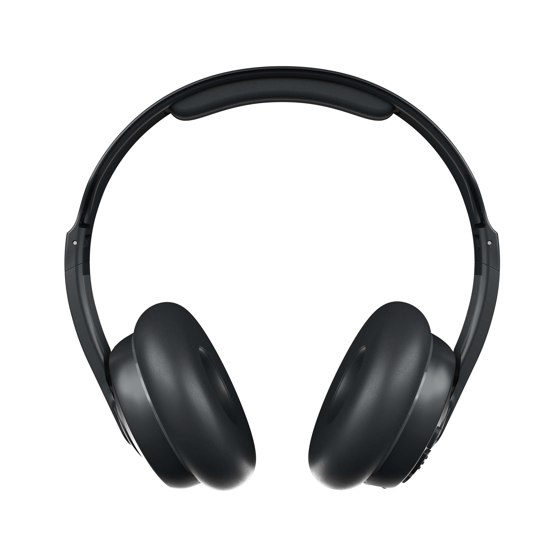 Skullcandy - Headphone Cassette On-Ear Wireless
