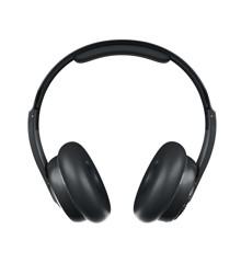 Skullcandy - Hovedtelefon On-Ear Cassette Trådløs