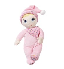 Baby Born - First Love Cutie (823446)