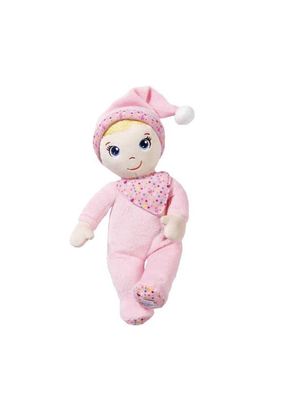 BABY Born - First Love Cutie (823446)