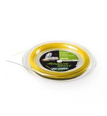 YONEX - AEROBITE BOOST 200m badminton string