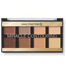 Max Factor - Miracle Contouring Universal