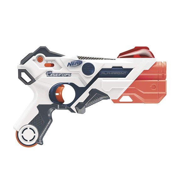 NERF - Laser Ops Pro Alphapoint (E2280)