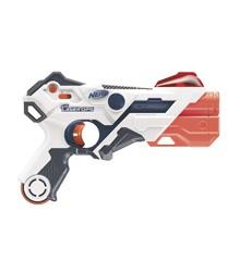 NERF - Laser Ops Single Shot (E2280)