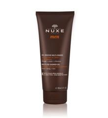 Nuxe Men - Shower Gel 200 ml