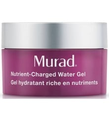 Murad - Nutrient-Charged Water Gel 50 ml