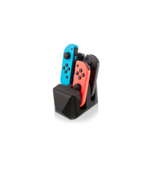 Nyko Charge Block for Joy-Con Switch