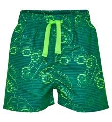 LEGO Wear - Duplo Swim Shorts - Pan 302