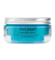 TIGI - Bed Head Manipulator Cream Voks 57ml