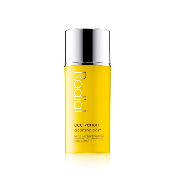 Rodial - Bee Venom Cleansing Face Balm - 100 ml
