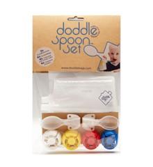 doddle - doddleSpoon Sæt