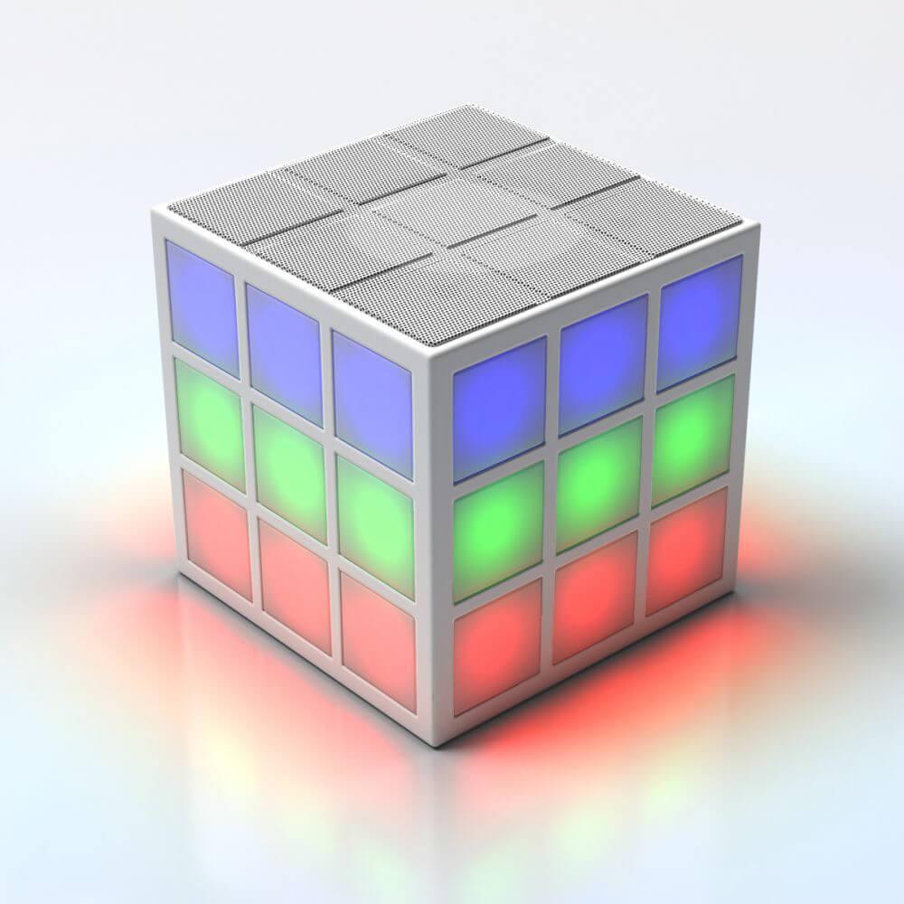 Rubiks Kub 1000x1000