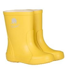 CeLaVi - Basic Wellies