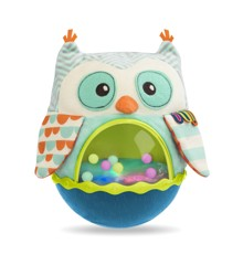 B Toys - Tumling, Owl Be Back (1608)