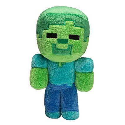 Minecraft 8.5